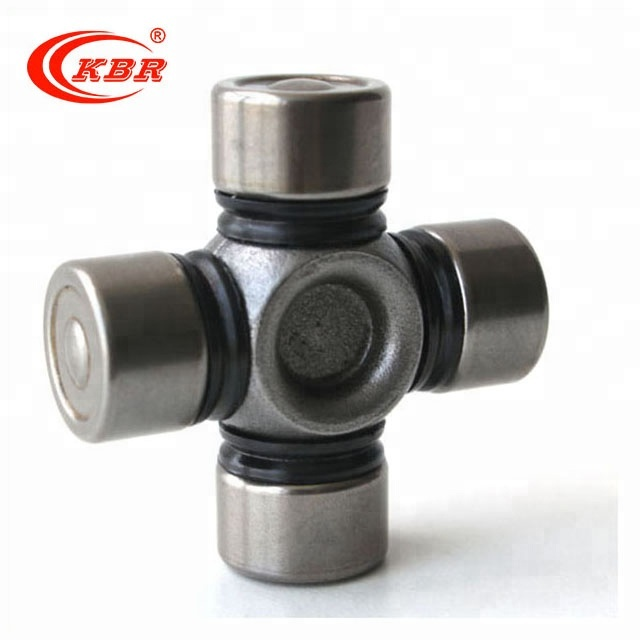 KBR-1540-<strong>00</strong> ST-1540 ST1540 Auto Part Steering Coupling Shaft Parts <strong>U</strong> Joint Cross
