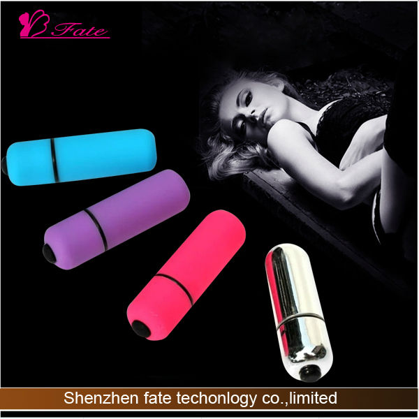 2014 The latest Fancy Silicone Rabbit Vibrators real feeling exciting urethra plug sex toys products