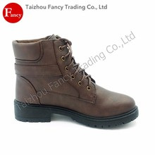 Widely Used Best Prices New Arrival Cheap Green Military Boots The Shoe