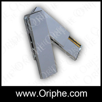 Best seller wholesale iphone usb cable from Oriphe