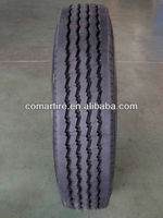 315/80r22.5 11r24 5 11r22 5 Truck Tire for sale with Drive/Steer/Trailer pattern ECE,DOT.ISO approved