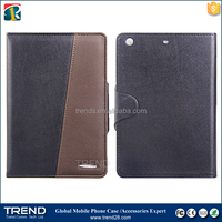 hot selling belt clip case for ipad mini
