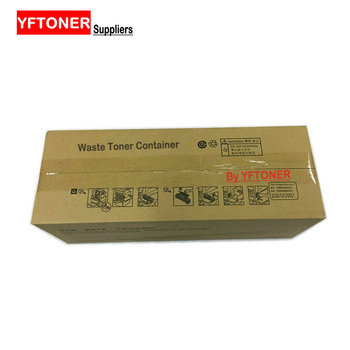 YFTONER Waste Toner Container for Xeroxs DC S1810 S2010 S2420 S2220