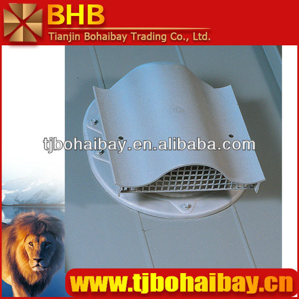 BHB High quality ventilation cap