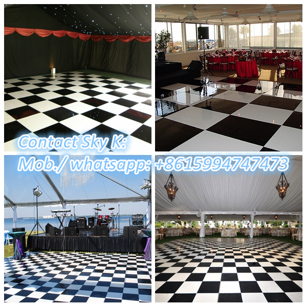 high quality basketball table tennis dance room flooring pvc flooring