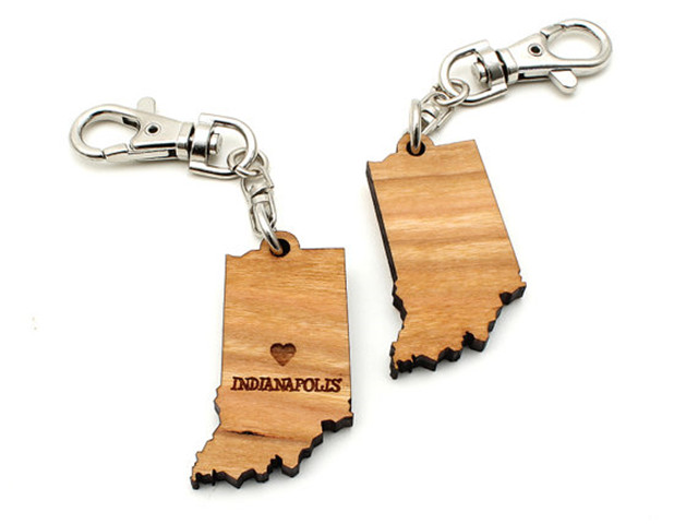 wood keychain 1 (4).jpg