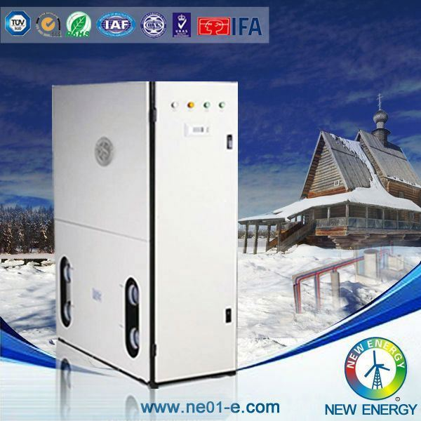 geothermal heat pump generator heat pump boiler high heels low cost
