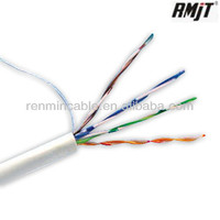 cat5 kema-keur cable