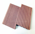 WPC patio decking /Cheap wpc decking/Hot-sale wpc decking