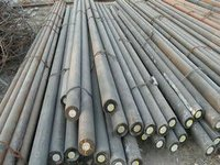 AISI 5140 alloy steel bar