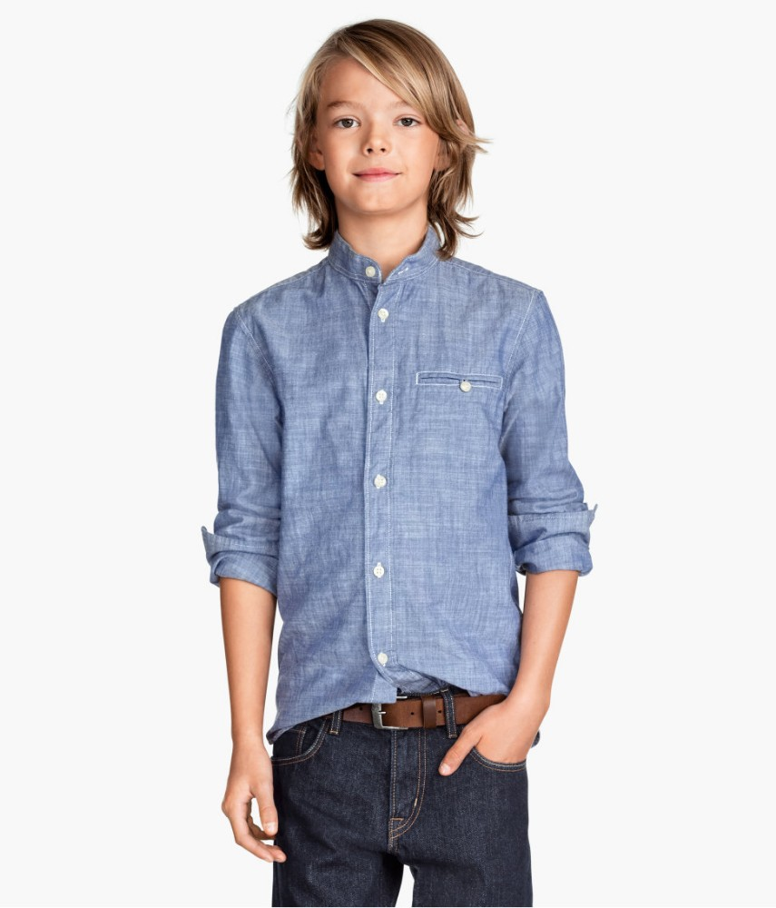 Custom fit childrens clothing wholesale buy childrens for Wholesale children s t shirts
