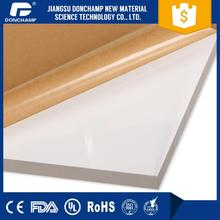 Decorate optical grade acrylic food grade plastic 10mm plastic sheet with CE certificate