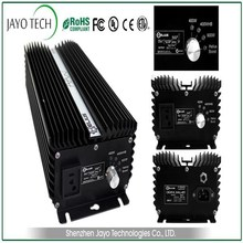 Factory Hydroponics 1000W Dimmable Metal Halide Ballast