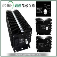 Factory hydroponics dimmable metal halide ballast