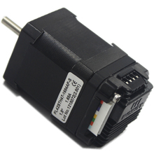 UIM241 series high quality mini stepper motor controller