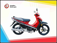 110cc the future star Single-cylinder 4-stroke air-cooled cub motorcycle / motorbike / scooter JY110-2 wholesale to the word