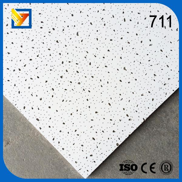 ceiling for office building materials mineral wood ceiling plate