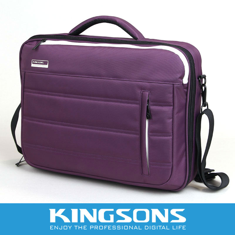 2013 best selling fashion laptop computer case