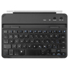 Best portable bluetooth keyboard wireless for ipad mini made in shenzhen