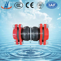 Good sell flexible union rubber expansion joint