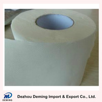 good quality jumbo roll paper on sale