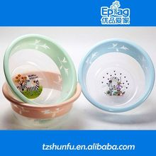 2015 wash basin designs,salon trolley,different types flower pots with plastic basin
