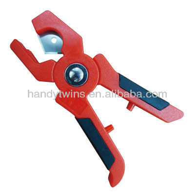 Silicone Sealant Nozzle Cutter Tool