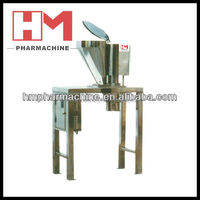 Cone mill machine / Grinding graunlator for Pharmaceutical