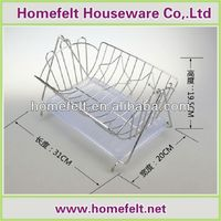 2014 hot selling 304 stainless steel welded wire mesh