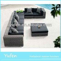 2016 Modern Living Room Furniture Sofa