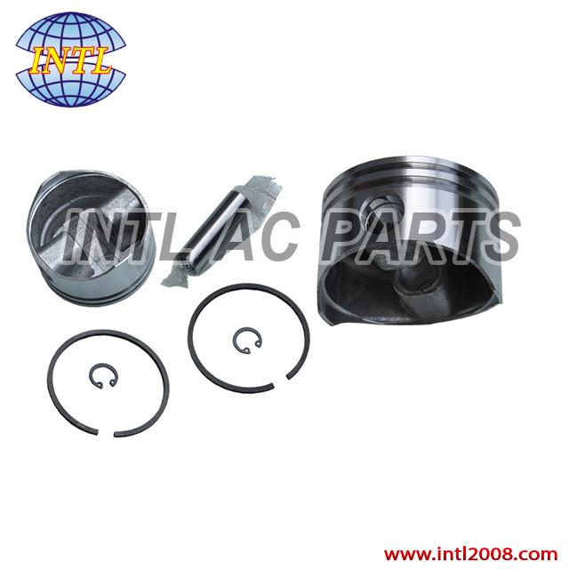 INTL-BPA008.jpg