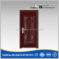 iron door/steel security door