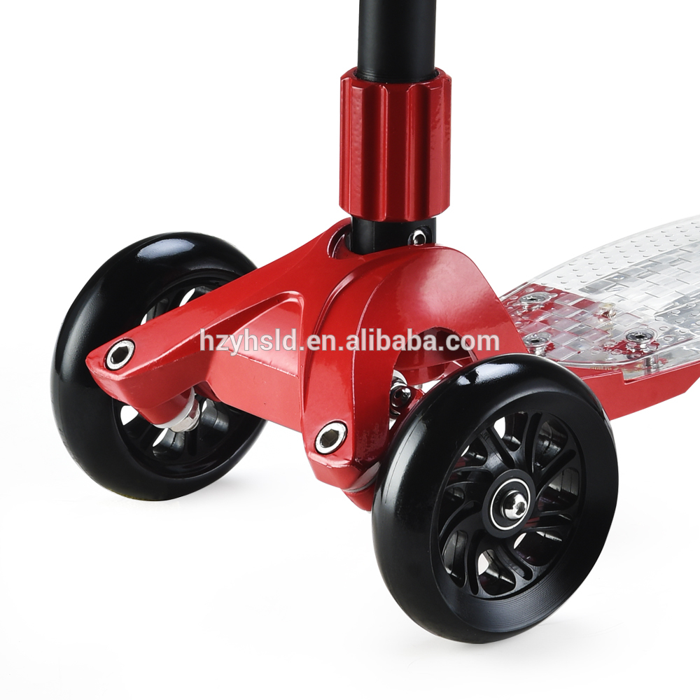Best quality scooter parts jog 50cc with certificate