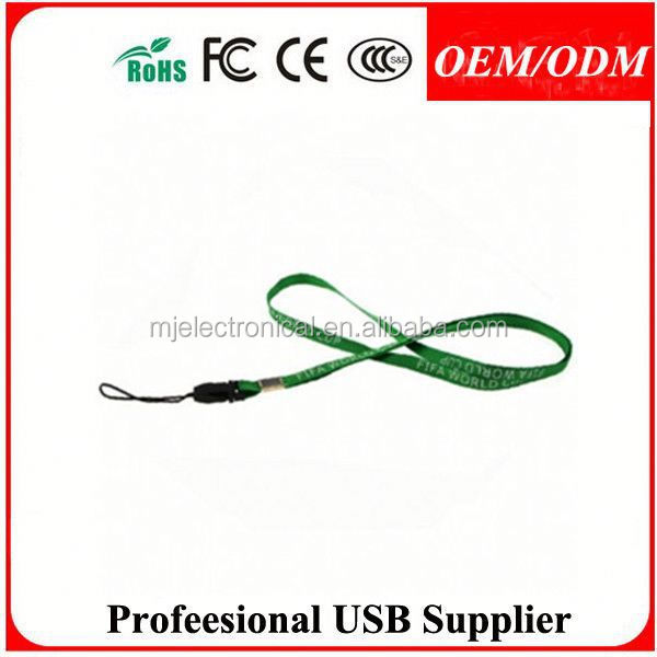 List manufacturers of blueprint paper roll buy blueprint paper lanyard usb flash driveusb flash drive lanyard keychainwholesale memory sticks online free sample malvernweather Images