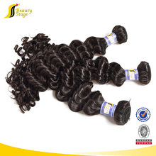 Favorites Compare Hight quality products 6a virgin hair,brazilian tiny curly hair,buy cheap human hair in new york