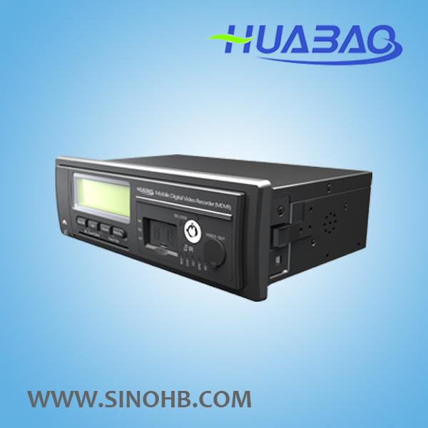 car mobile dvr mdvr gps 3g wifi full hd 1080p car camera dvr video recorder