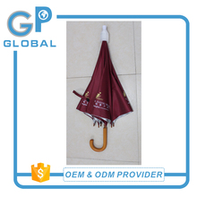 Wholesale customized cheap bottle cap umbrella