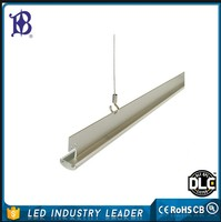 2017 most popular led panel light ceiling With Good Service