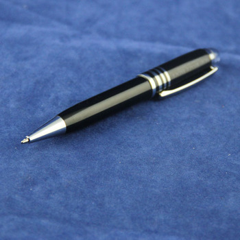 Jiangxin Imprinted Promotional ball pen with rhinestone with great price