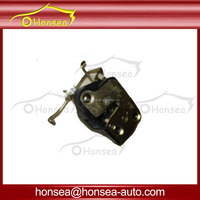 FAW parts Door Lock Assy 6105020-8E1 FAW auto spare car parts