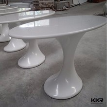 different types of table setting, dining round table and chair set