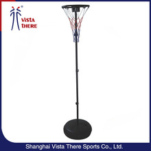 Try&Do adjustable portable indoor basketball stand for sale