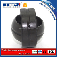 GE spherical plain bearing GE70ES GE80ES GE90ES GE100ES