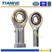 unidirectional connecting aluminum rod end joint bearing
