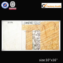 wall tiles designs new product new innovative kitchen products