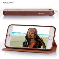high quality flip leather wallet case for Huawei enjoy 5s phone case