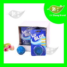High Quality Blue Flash Harpic Toilet Bowl Cleaner