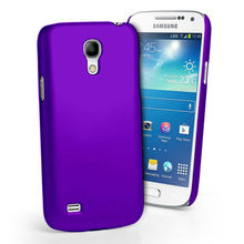 Manufacturer phone case for samsung case s4 mini