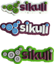 SIKULI rubber 3d pvc fridge magnet at good price/pvc fridge magnet from Direct Chinese Factory