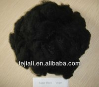 Close Virgin PSF/ Polyester Staple Fiber (1.4DX38MM)